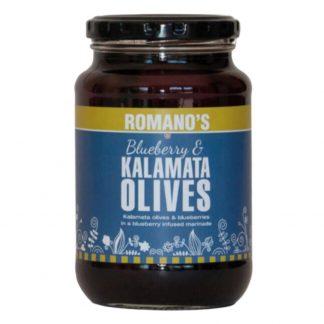 Romanos-blueberry-kalamata-olives