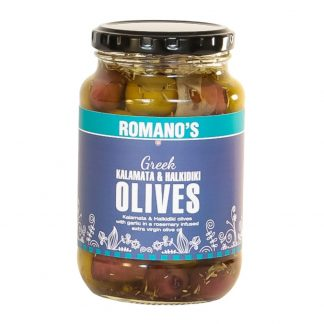 Romanos-greek-kalamata-halkidiki-olives