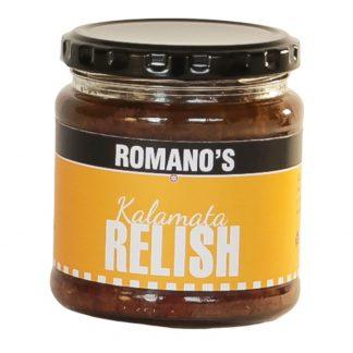 romanos-kalamata-relish