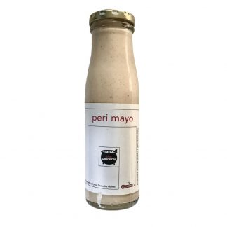 peri-mayo-250ml