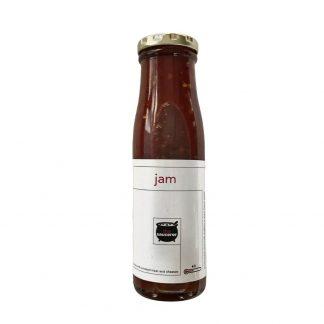 tomato-chilli-jam-250ml