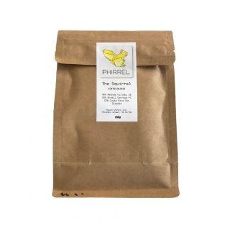 squirrel-coffee-bean-blend-250g