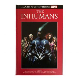 inhumane-marvel-volume-33