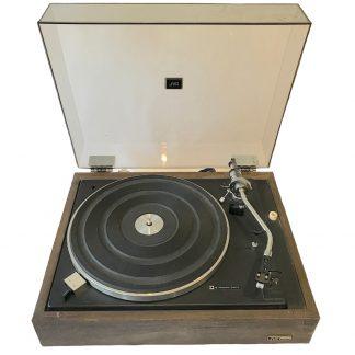 JVC-Nivico-SRP-473E-Stereo-Record-Player