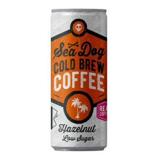 Sea-Dog-Hazelnut-Cold-Brew-Coffee