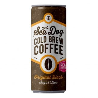 Sea-Dog-Original-Cold-Brew-Coffee