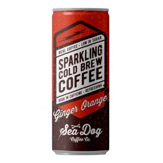 Sea-Dog-Sparkling-Ginger-Orange-Cold-Brew-Coffee