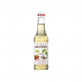 Monin-Vanilla-250ml-HD