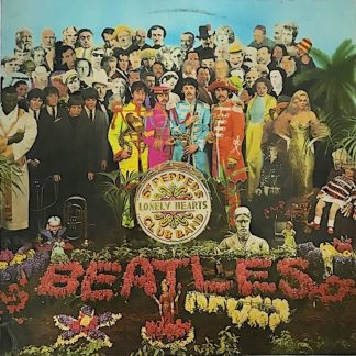 Beatles-SgtPepper-front-cover-vinyl