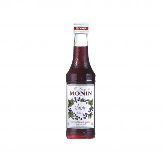 Monin-Blackcurrant-250mll-HD