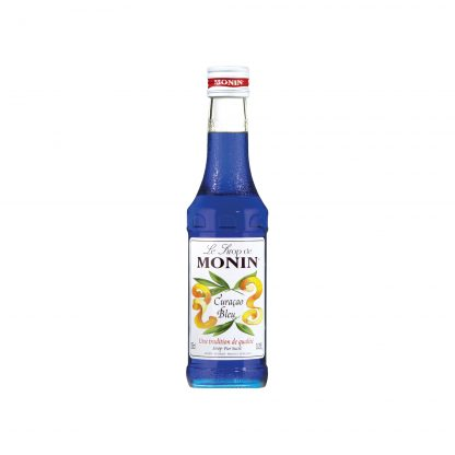 Monin-Blue-Curacao-250ml-HD