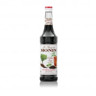 Monin-Ceylon-Tea-700ml-HD