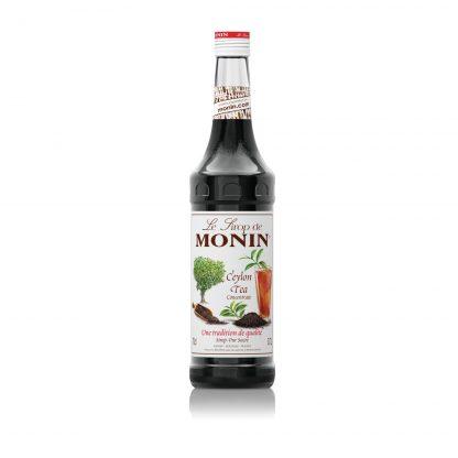 Monin-Ceylon-Tea-700ml-HD