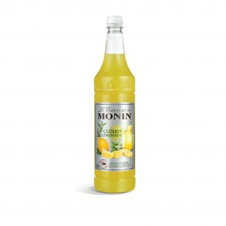Monin-Cloudy-Lemonade-1Litre-HD