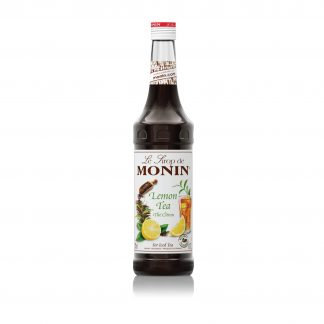 Monin-Lemon-Tea-1Litre-HD