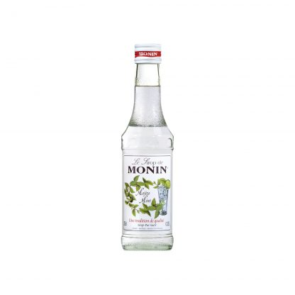 Monin-Mojito-Wild-Mint-250ml-HD