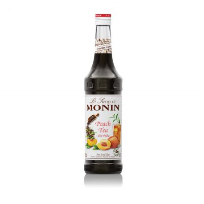 Monin-Peach-Tea-1Litre-HD