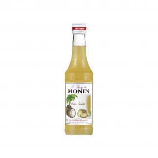 Monin-Pina-Colada-250ml-HD