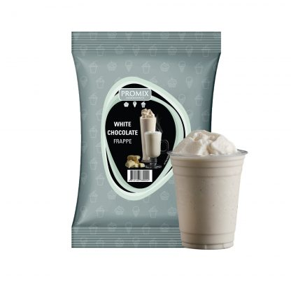 ProMix-White-Chocolate-Frappe-1kg