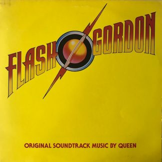 Queen-Flash-Gordon-LP-front-cover