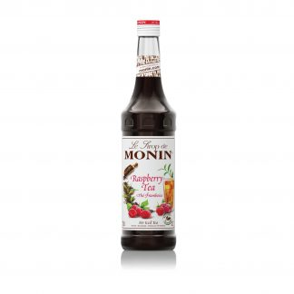 Monin-Raspberry-Tea-750ml-HD