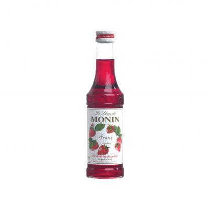 Monin-Strawberry-250ml-HD