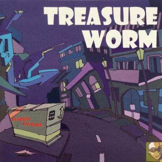 Treasure-Worm-Suspect-Package