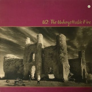 U2-The-Unforgettable-Fire-LP-front-cover