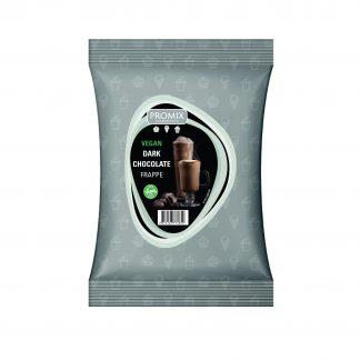 Promix-Vegan-Dark-Chocolate-Frappe-1kg