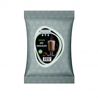 ProMix-Vegan-Hot-Chocolate-CGI-packaging