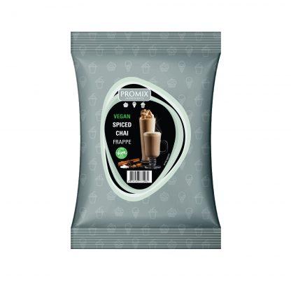 ProMix-Vegan-Spiced-Chai-Frappe-1kg