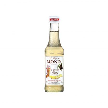 Monin-White-Chocolate-250ml-HD