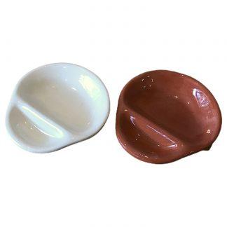 KB-Ceramics-Olive-Round